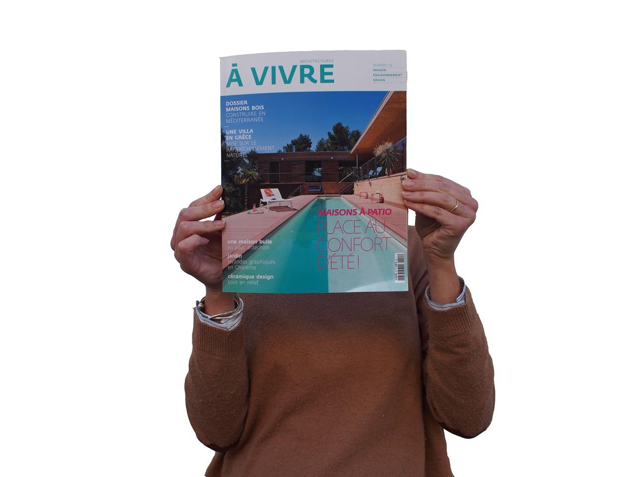 Avivre2