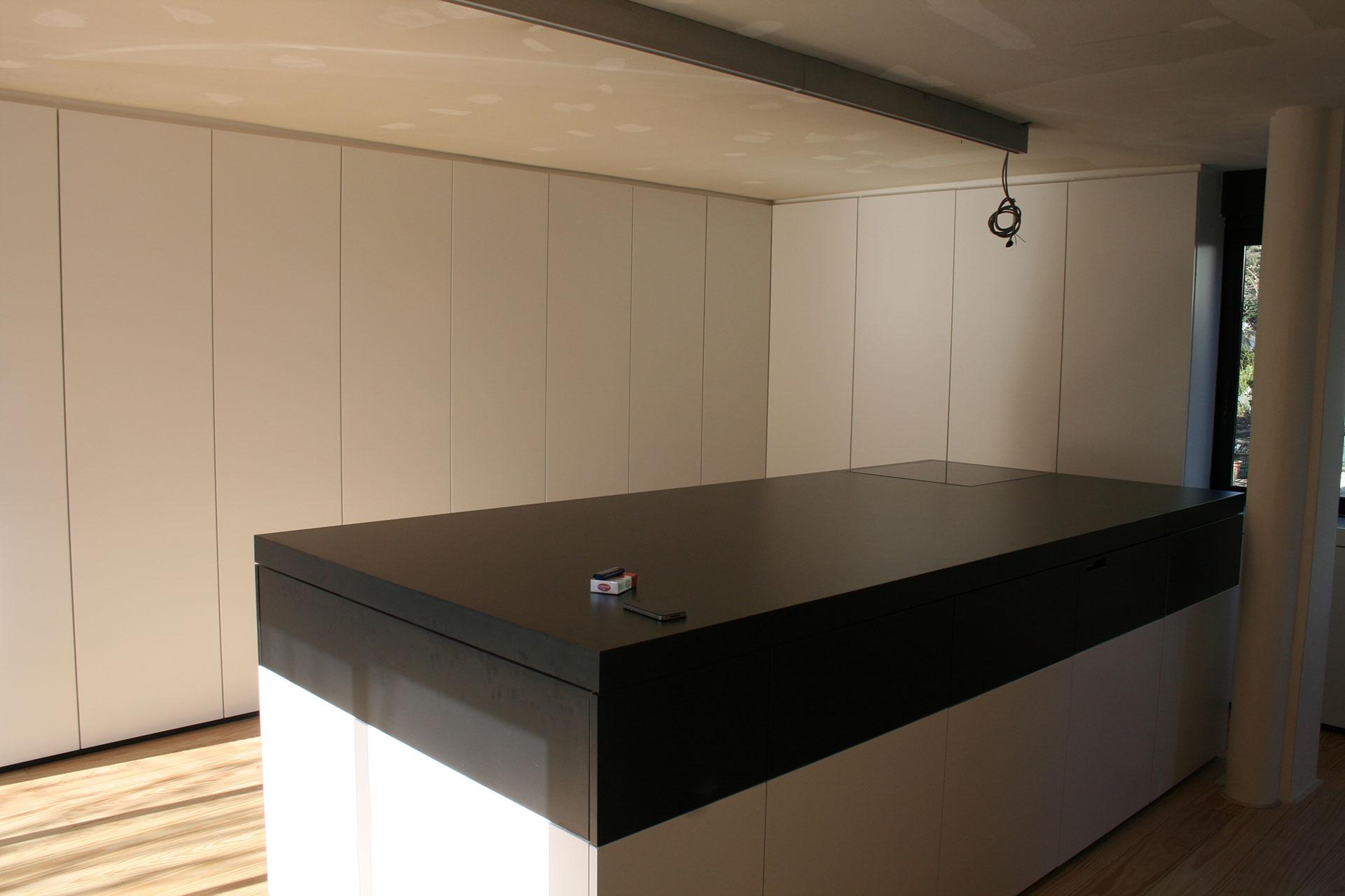 Cuisine-Le-Corbusier_004